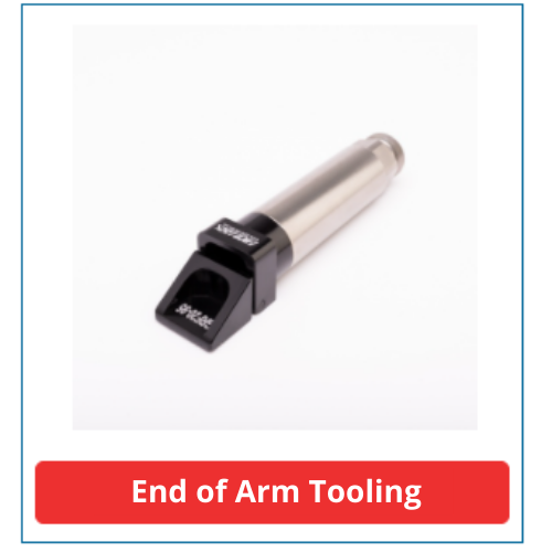 End of Arm Tooling Sub Category Link